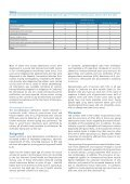 Increase in gonorrhoea among very young ... - Eurosurveillance - Page 3