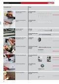 Direktrögzítés - Hilti - Page 7