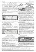 Amtliches Bekanntmachungsblatt der Gemeinde Merchweiler - Seite 5