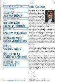 Ausgabe 18 - FC Luzern - Seite 3