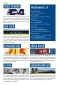 Ausgabe 18 - FC Luzern - Seite 5