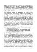 Die Kraft des Fußballs oder: Begegnung in Bewegung (BiB) - Alfred ... - Page 2