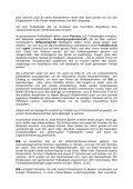 Die Kraft des Fußballs oder: Begegnung in Bewegung (BiB) - Alfred ... - Page 3