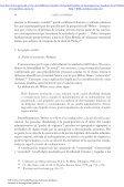 Capítulo primero - Biblioteca Jurídica Virtual - UNAM - Page 2