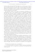 Capítulo primero - Biblioteca Jurídica Virtual - UNAM - Page 3