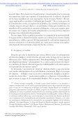 Capítulo primero - Biblioteca Jurídica Virtual - UNAM - Page 5