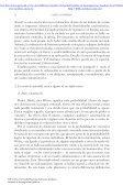 Capítulo primero - Biblioteca Jurídica Virtual - UNAM - Page 6