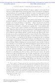 Capítulo primero - Biblioteca Jurídica Virtual - UNAM - Page 7