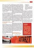 Download PDF - exacta. Versicherungsmakler - Seite 3