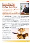 Download PDF - exacta. Versicherungsmakler - Seite 5