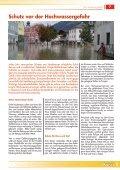 Download PDF - exacta. Versicherungsmakler - Seite 7