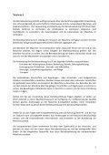 Betriebsanleitung BMS Worker N° 1 SIGMA - BMS Bau-Maschinen ... - Page 3