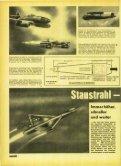 Magazin 195819 - Seite 2