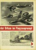 Magazin 195819 - Seite 3