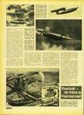 Magazin 195819 - Seite 4