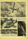 Magazin 195819 - Seite 5