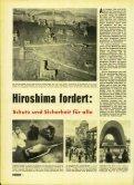Magazin 195819 - Seite 6