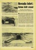Magazin 195819 - Seite 7