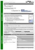 Internationale Bankgarantien in der Praxis - Kitzler Verlag - Seite 2