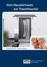 60-Seiter PDF Download - Kompotherm