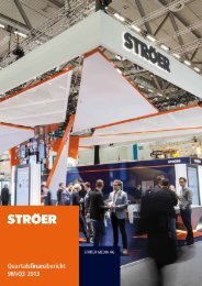 Download - Ströer Out-of-Home-Media