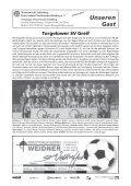 FC Schönberg 95 – Torgelower SV Greif - Page 5