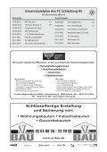 FC Schönberg 95 – Torgelower SV Greif - Page 7