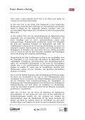 Unternehmensgarantie versus Bankgarantie - AHK Bulgarien - Seite 2