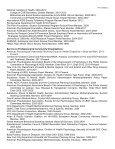 Perry N - NYU Steinhardt - New York University - Page 5