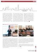 Dr. Berthold Stoppelkamp: Bericht aus Berlin - BDSW - Page 2