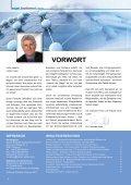 6. Newsletter 'Insight Industry' (pdf 3,4 MB) - Berner & Mattner - Page 2