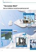 6. Newsletter 'Insight Industry' (pdf 3,4 MB) - Berner & Mattner - Page 4