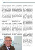 6. Newsletter 'Insight Industry' (pdf 3,4 MB) - Berner & Mattner - Page 6