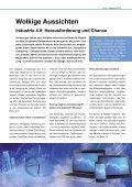 6. Newsletter 'Insight Industry' (pdf 3,4 MB) - Berner & Mattner - Page 7