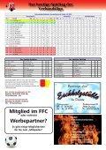 Infos und mehr rund um den Freiburger Fußball-Club - Freiburger FC - Seite 4