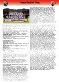 Infos und mehr rund um den Freiburger Fußball-Club - Freiburger FC - Seite 5