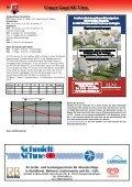 Infos und mehr rund um den Freiburger Fußball-Club - Freiburger FC - Seite 6