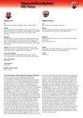 Infos und mehr rund um den Freiburger Fußball-Club - Freiburger FC - Seite 7