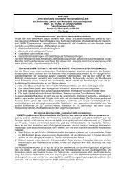 Vortrag Prof. Dr. Opaschowski [pdf Dokument, 314 KB]
