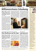 Als PDF herunterladen - Hauspost - Page 5