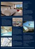 Hotel Factsheet - Hilton Hotels - Seite 2