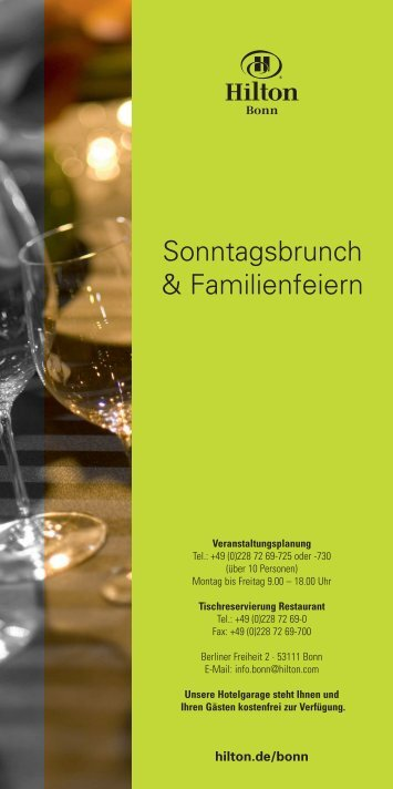 Flyer Feiern & Brunch_final:Layout 1