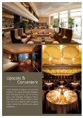 Hotelbroschüre (Englisch) - Seite 2