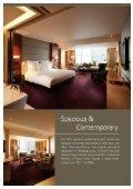 Hotelbroschüre (Englisch) - Seite 3