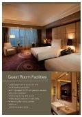 Hotelbroschüre (Englisch) - Seite 4