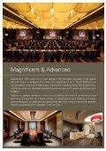 Hotelbroschüre (Englisch) - Seite 5