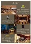 Hotelbroschüre (Englisch) - Seite 6