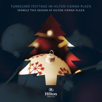COVER OPTION 2 - Hilton Austria