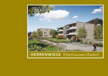 Ettenhausen Herrenwiese.pdf - Ed. Vetter AG