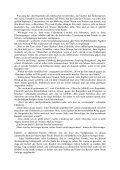 Leseprobe Roman: MARCELLUS - Page 2
